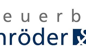 Steuerberater Schröder & Malms PartGmbB