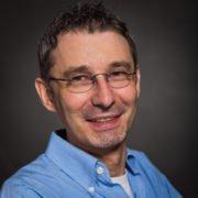 Carsten Menzel