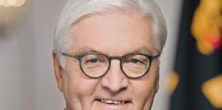 Bundespräsident Frank-Walter Steinmeier kommt nach Altena. Foto: Bundesregierung/Steffen Kugler