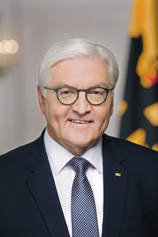 Aktueller Spielstand Deutschland