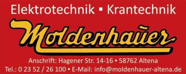 Moldenhauer Altena