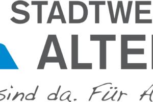 Stadtwerke Altena GmbH