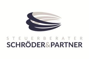 Steuerberater Schröder & Partner PartGmbB